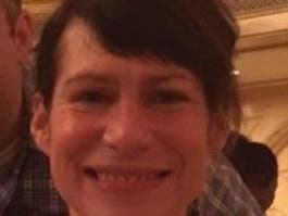 New Hope Woman, 47, Loved Life So Much
