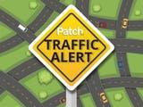 Montgomeryville-Lansdale Traffic & Transit | Montgomeryville