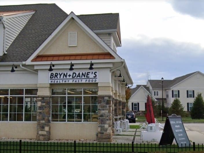 Bryn And Danes Closes 2 Local Spots, Plymouth Mtg To Remain Open