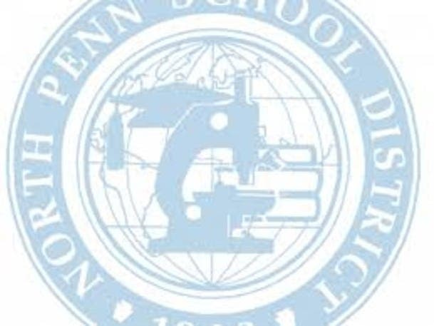 North Penn Oratorical Competition Celebrates Black History Month