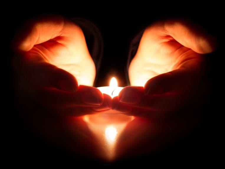 Morgan's Light Foundation Created In Memory Of Slain Montco Teen