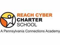 Reach Cyber Charter School Hosts End Of Year Celebration