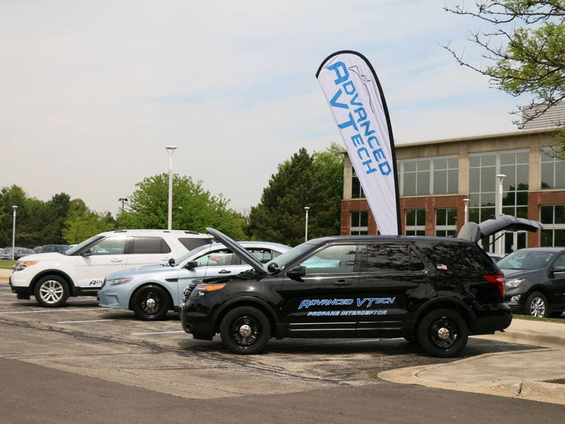 Clean Vehicle Tech to be Featured at Conference in Naperville
