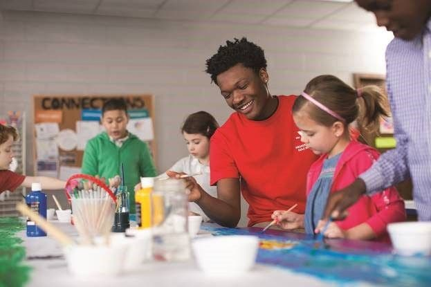 YMCA of Metro Chicago Ready to Help Parents If CPS Teachers Strike