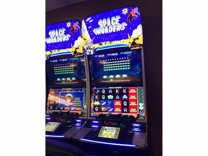 Planet 7 casino $150 no deposit bonus codes 2019