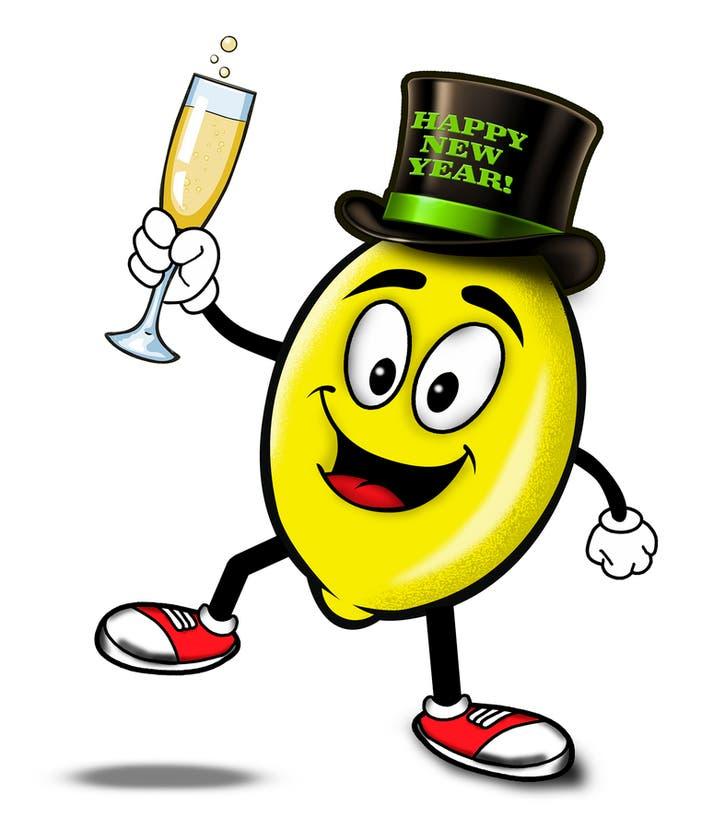 Olde Englewood Village New Year's Eve Celebration   Fort ...