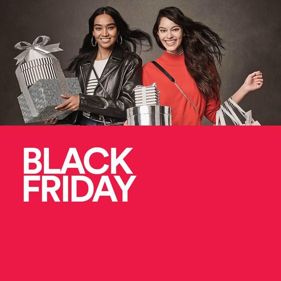 7d6d815d7f Chicago Premium Outlets Announces Extended Holiday Hours   Aurora ...