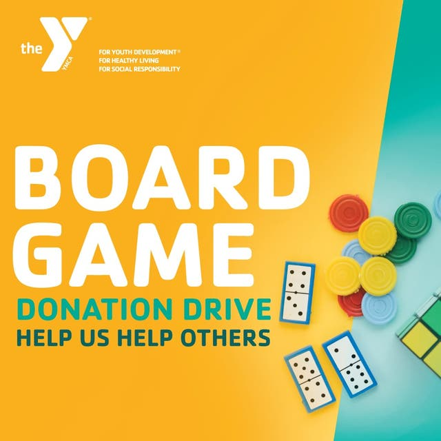 Summit YMCA Receives Grant from Christopher and Dana Reeve