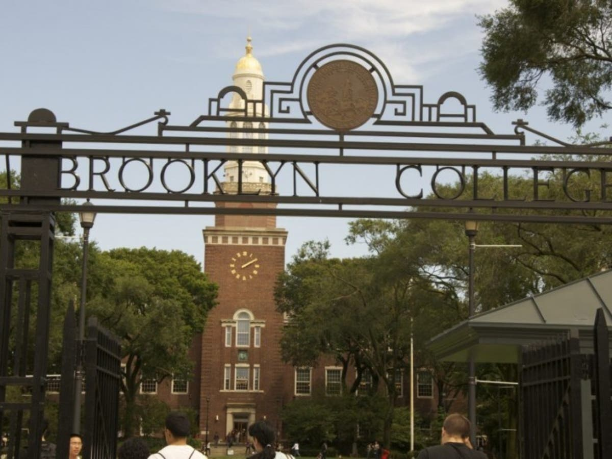 Colleges In Manhattan >> Nyc S Best Colleges 23 Make Forbes List New York City Ny