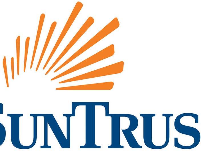 SunTrust Offers Chance to Win Hawaiian Vacation, Cash Prizes