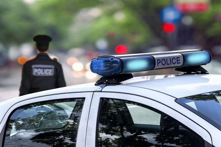 How To Fight A Speeding Ticket >> Should You Fight A Speeding Ticket Cranford Nj Patch