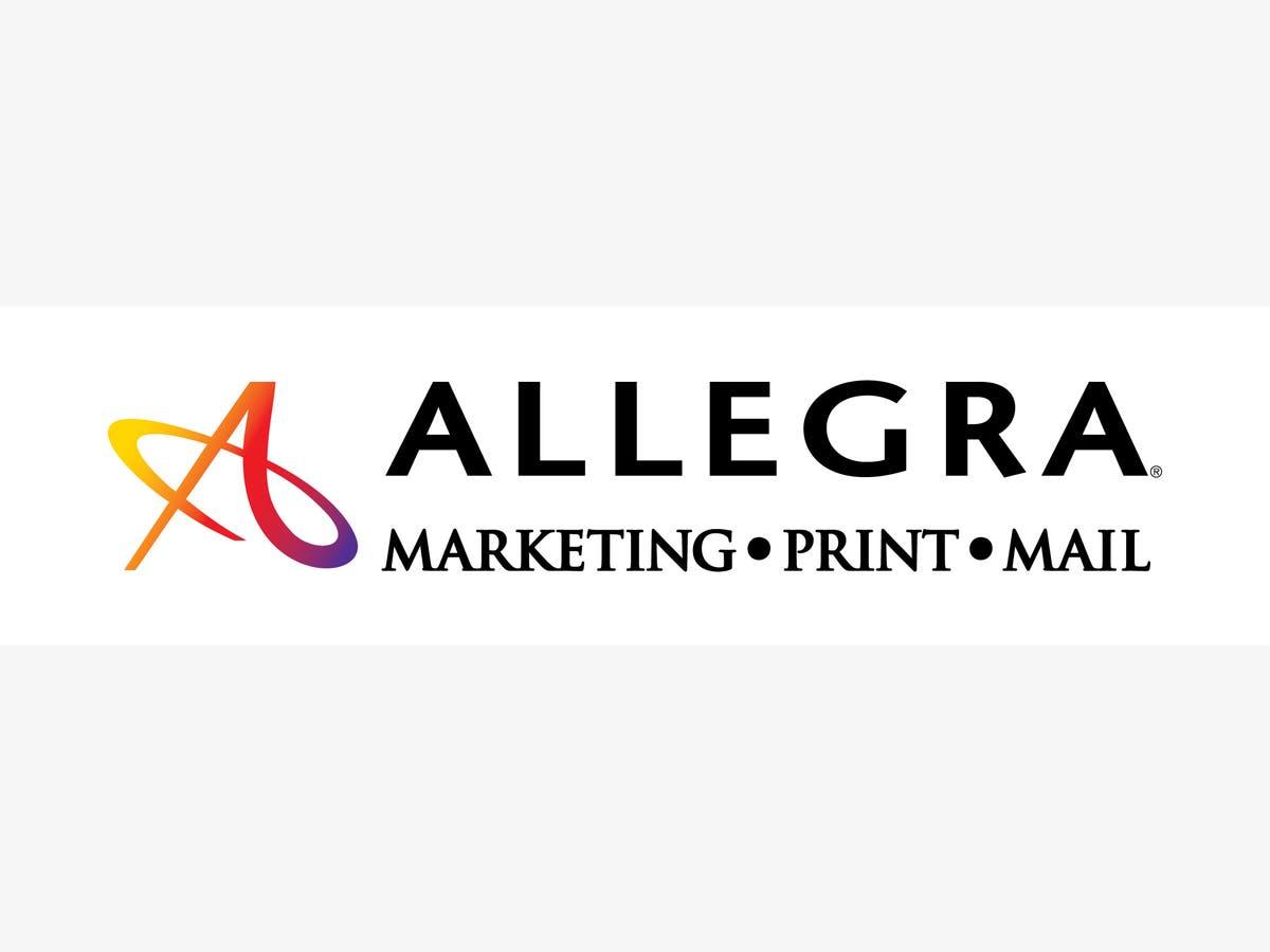 Summerville's Insty-Prints is Now Allegra Marketing Print