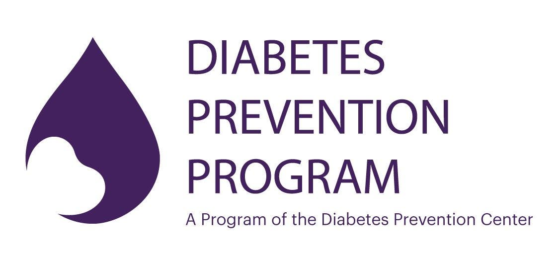 Diabetes Prevention Center partners with Chelsea Wellness Center to