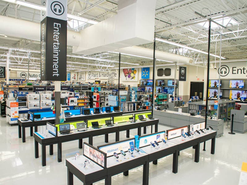walmart plans est 56 million in improvements innovations in il