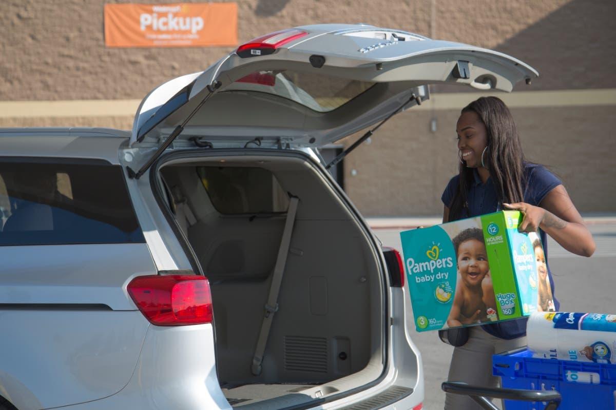 Walmart Plans to Spend Estimated $87 5 Million on Illinois