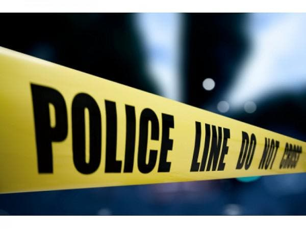 Man Shot, Killed at DeKalb Apartment Complex | Stone Mountain, GA Patch