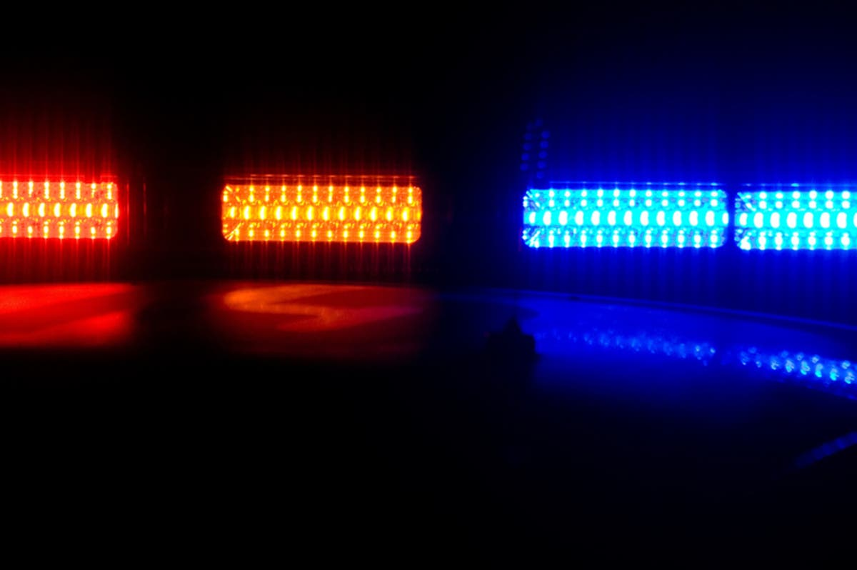 Atlanta University Center >> Third Carjacking In Six Days Near Atlanta University Center