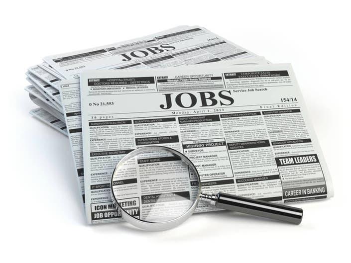 10 Hot Restaurant Jobs Now Hiring In East Cobb East Cobb
