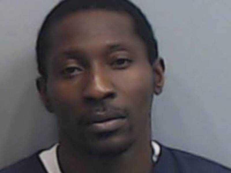 Arrest Made In Drug-Related Midtown Murder | Midtown, GA Patch