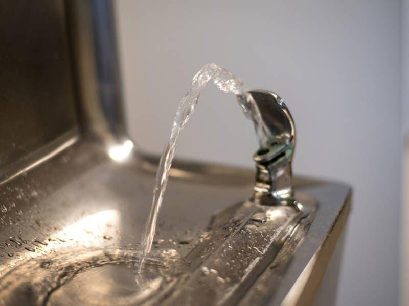 24 Fulton County Schools Under Boil-Water Advisory