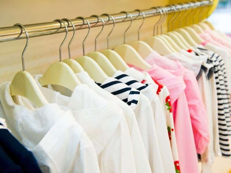 a026596e9 Mini Friday Children's Boutique is now open in Atlanta's Kirkwood community.