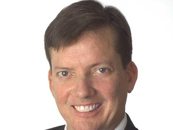 Former DeKalb School Board Member Killed In Alabama Watercrash