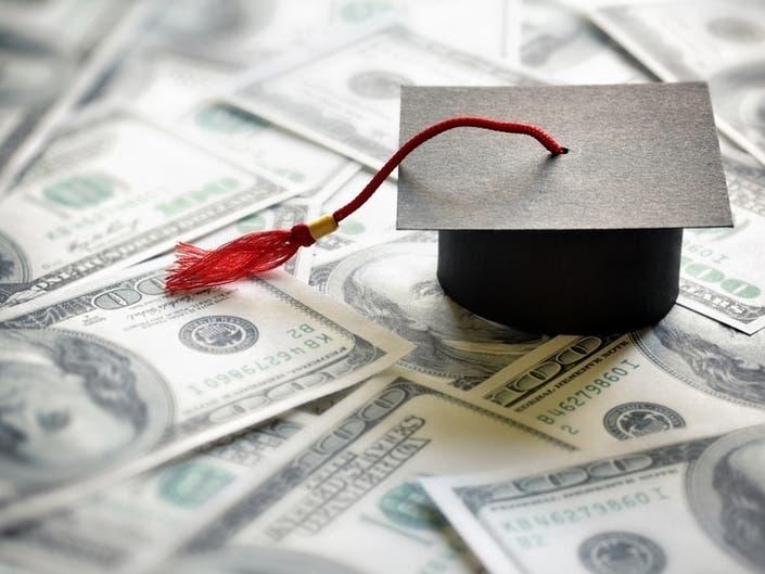 How Atlanta Ranks In Student Loan Debt