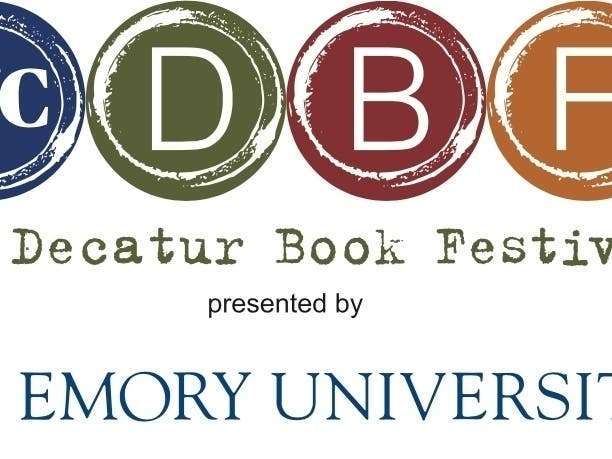 AJC Decatur Book Festival | Everything You Need To Know