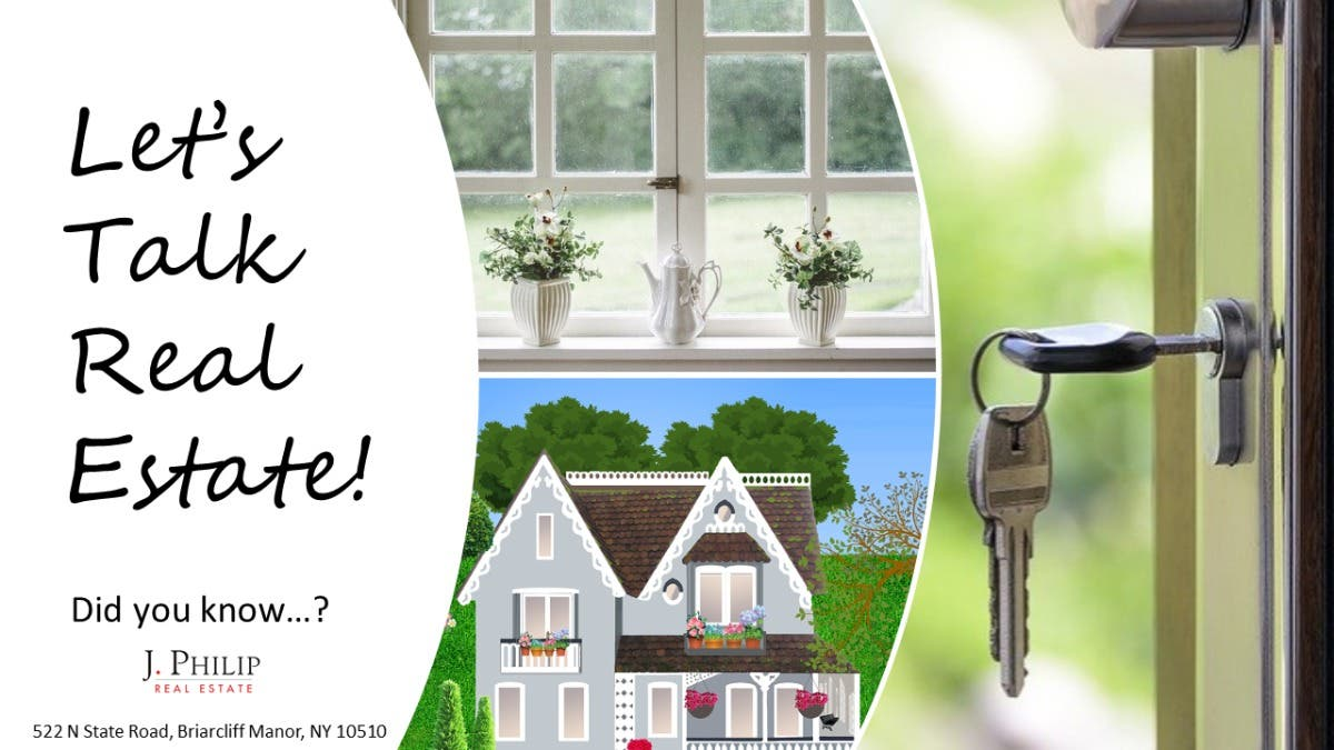 Let's Talk Real Estate: Which Home Style Fits Your Lifestyle?
