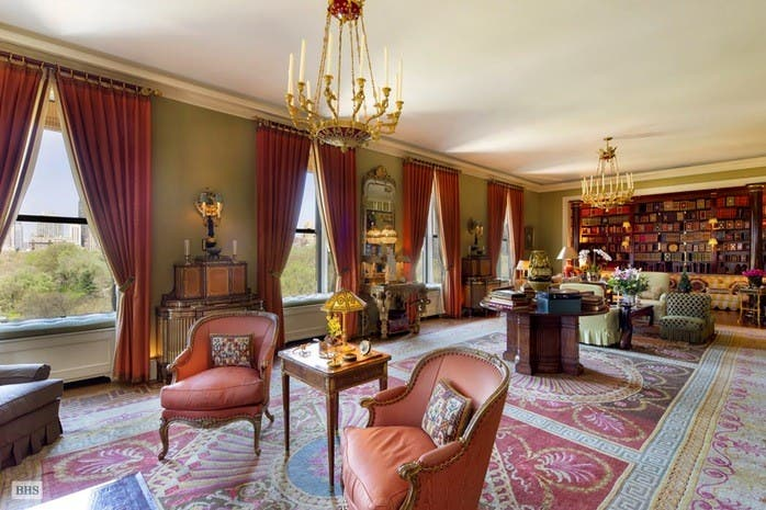 See New York City's Priciest Home | Upper East Side, NY Patch