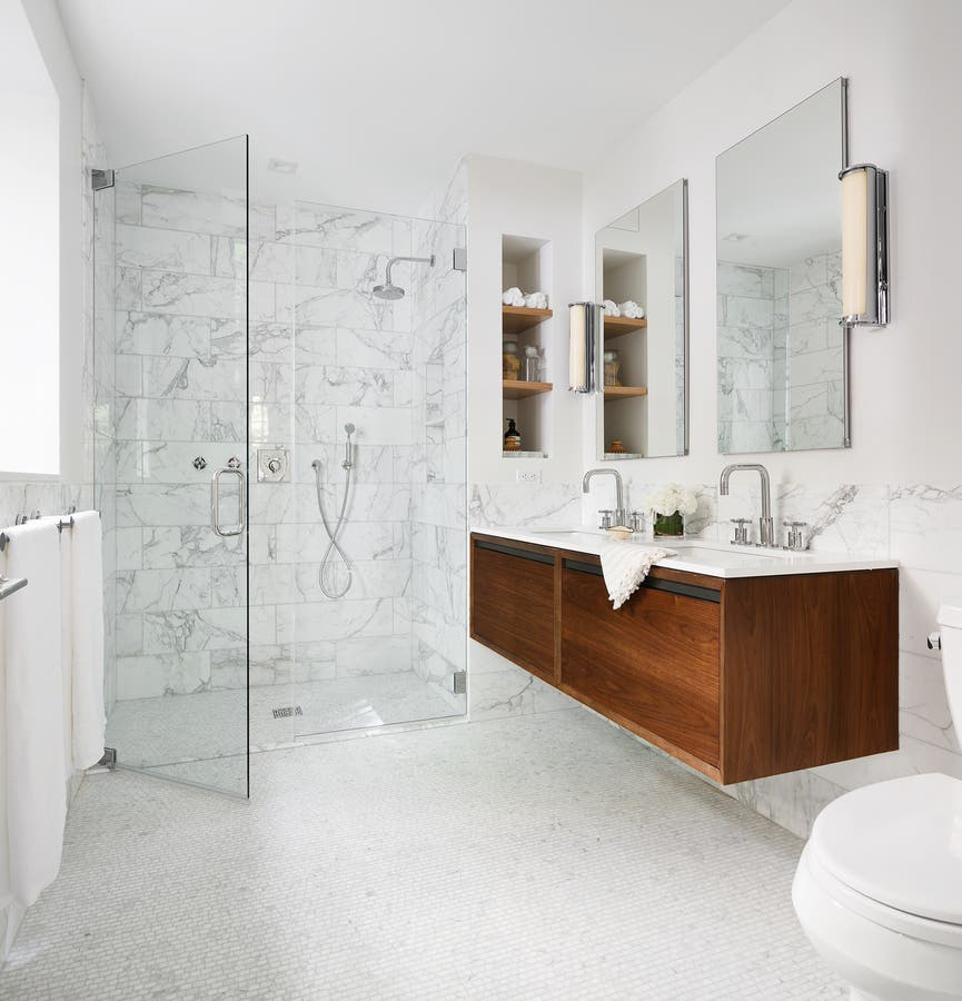 22 Unit Luxury Upper East Side Building Launches Rentals Upper
