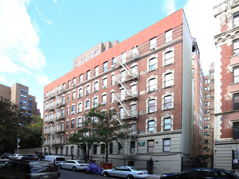 three upper manhattan buildings sell for 60m harlem ny patch