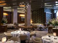 Midtown Restaurant Named Best In America By Tripadvisor Users 0