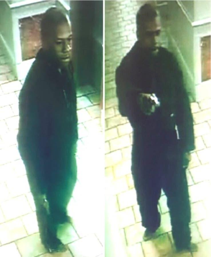 Man Shot During East Harlem Dispute, Police Say | Harlem, NY