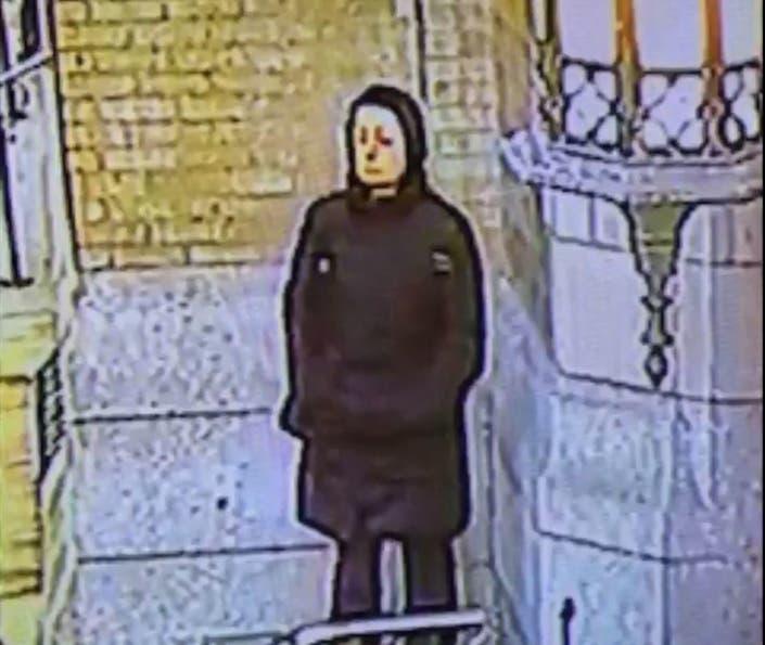 Woman Attacked While Praying At UES Church, Police Say