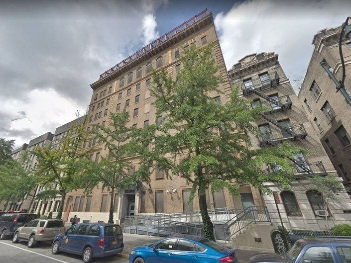 New Womens Jail Should Be Located In Harlem: Borough President