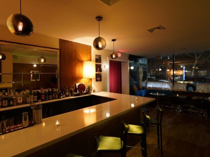 Harlem Eateries Organize First Neighborhood-Wide Restaurant Week