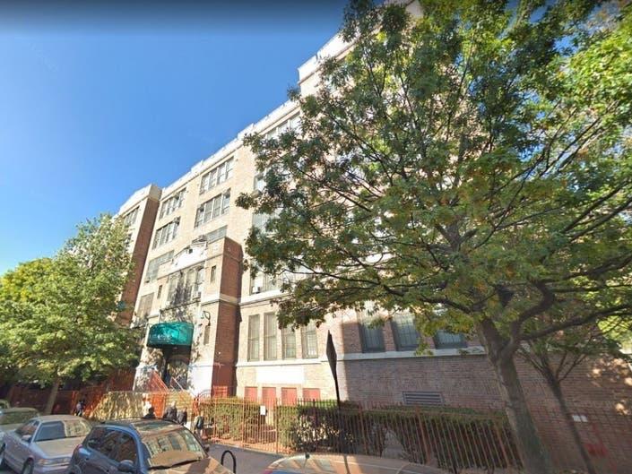 City Seeks Bids To Develop Affordable Housing On E Harlem Sites