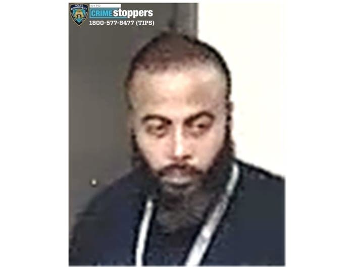 Con Ed Impersonator Gropes Teen In Uptown Building, Police Say