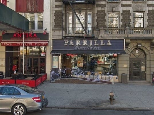 Uptown Restaurant Workers Win More Than $200K In Stolen Wages: AG
