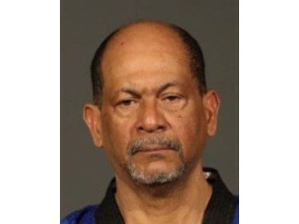 Martial Arts Teacher Pleads Guilty To Inwood Sex Abuse: DA Says