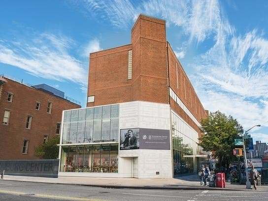 Harlems Schomburg Center Opens 6 Archives To Public