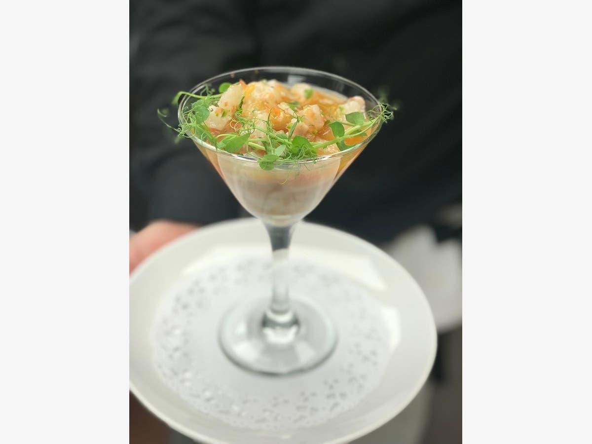 Five Fifty Kosher Restaurant In Long Island Ny Long Island
