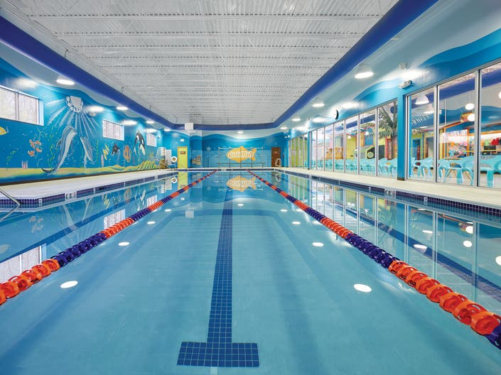 4a6fa4b1cd98 There are several other Goldfish Swim Schools across New Jersey. A Marlboro  location is planned to open in late spring 2018