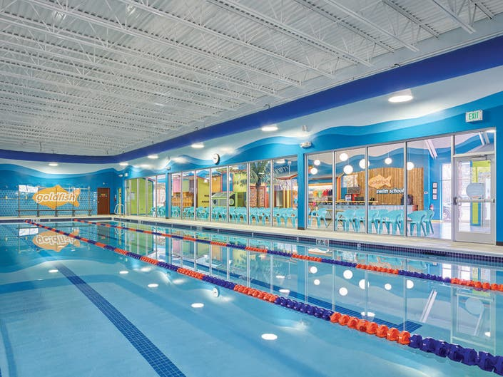 fa06b544a4b3 New Swim School To Open On Rt. 35 In Middletown