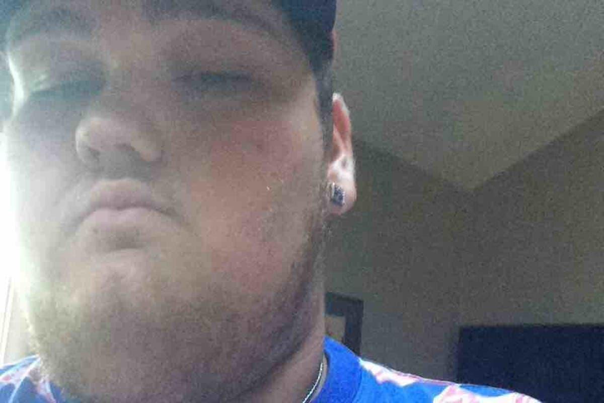 Young King Dave, Middletown Rapper, Instagram Star Dies