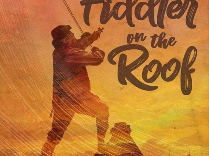 a7c104b7e8 Fiddler On The Roof  Kicks Off Summer s Plays-In-The-Park