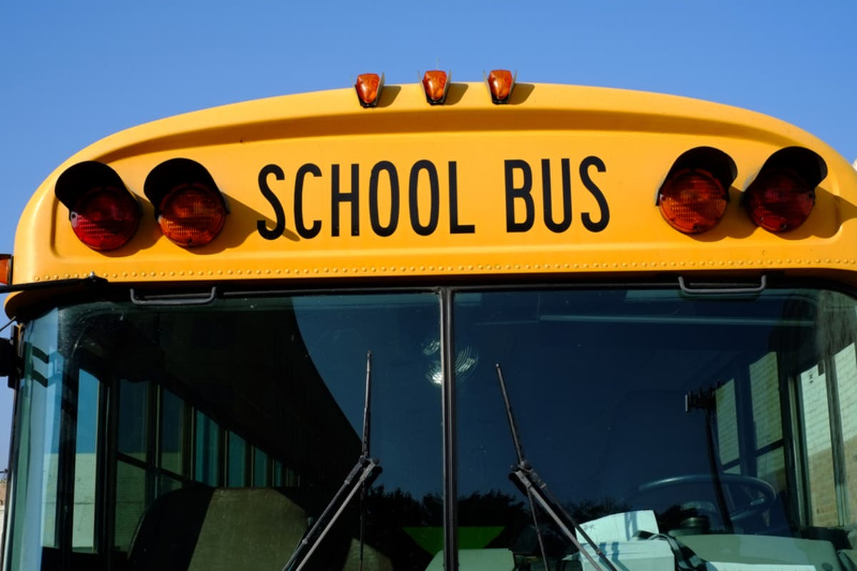 South Brunswick Bus Aide Dies After Escorting Student To