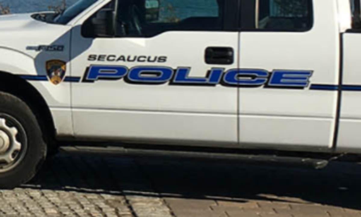 Secaucus Police Blotter, Oct  15 - Oct  21 | Secaucus, NJ Patch