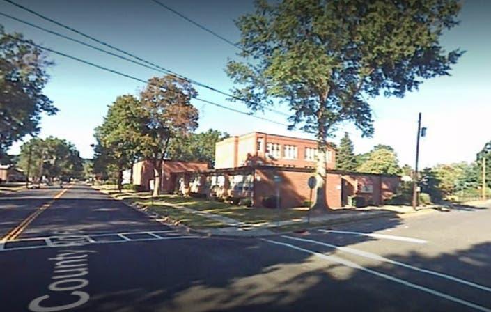 Borough of Middlesex NJ  Home  Facebook